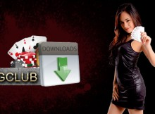 Gclub-download-banner