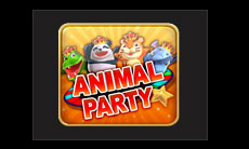 animal-party-gclub
