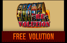 galaxyslot-free-volution
