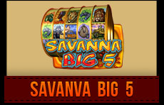 galaxyslot-savanva-big-5