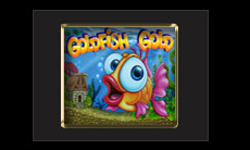 goldfish-gclub-slot