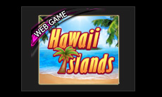hawaii-islands-gclub3d