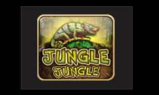 jungle-gclub
