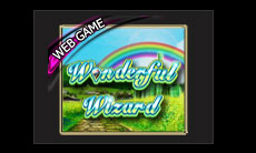 wonderful-wizard-slotonline