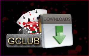 download-gclub