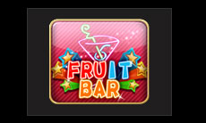 fruit-bar-gclub