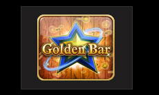 golden-bar-gclub