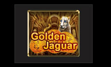 golden-jaguar-gclub-slot