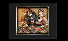 lucky-pirate-slot
