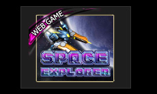 space-exploter-slot-3d